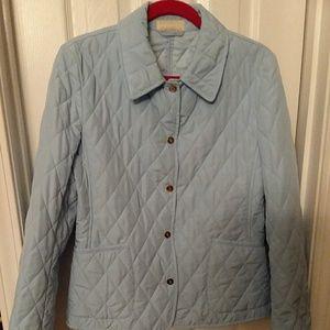 Dooney & Bourke Women's Jacket